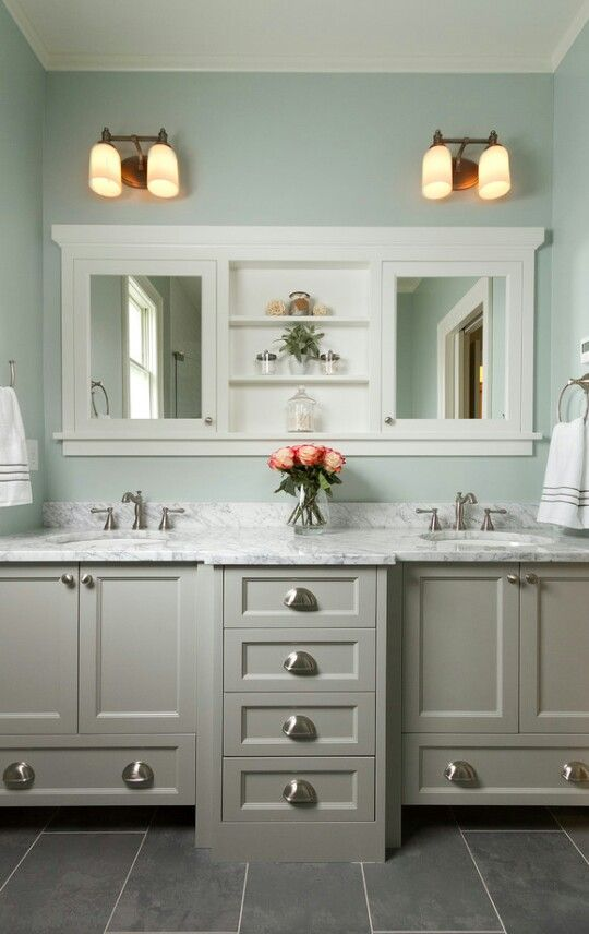Bathroom Accessories You Must Have!
