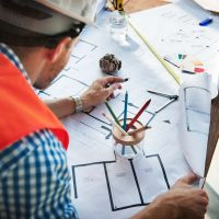 Top Four CPD Ideas for Architects