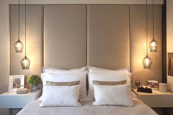Essential Tips When Room Renovation Awaits Ahead