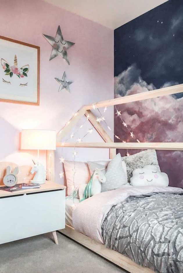Essential Tips On How To Decorate A Unicorn Room