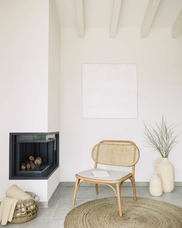 Why Less Is More In Home Decor?