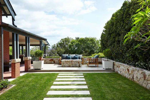 Interior Design Tricks To Improve Home Outlook