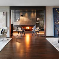 Ulus House by Designist in Istanbul, Turkey