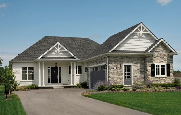 The Home Design Features Gaining Popularity in Niagara