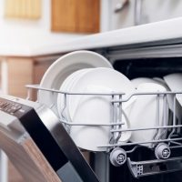 11 Essential Water Saving Tips for Eco Conscious Homes