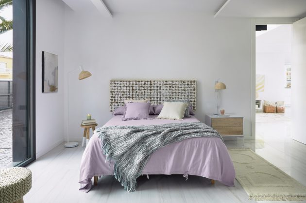 These Are The Bedroom Trends For Autumn-Winter 2021/22