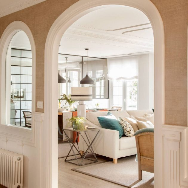 Effective Solutions And Tactics To Illuminate The Dark Floors