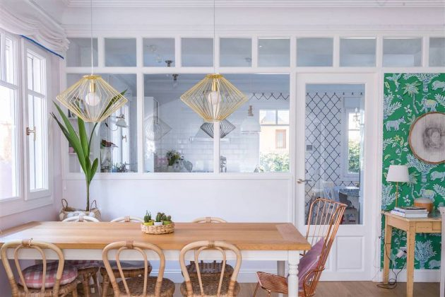 Ideas To Rejuvenate Your Home In An Easy And Simple Way