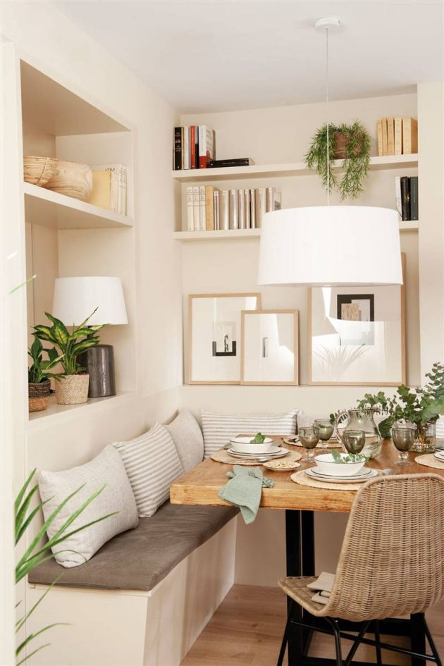 6 Basic Commandments You Should Keep To Expand Your Home