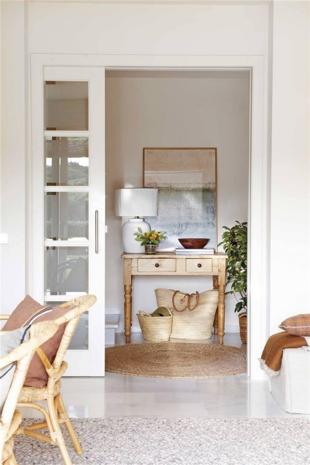 Where To Install Sliding Doors In Your Home