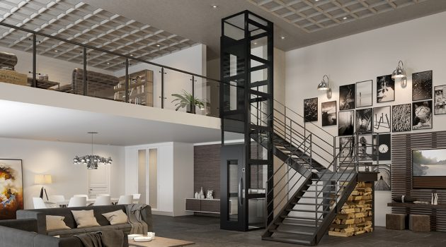 Three of the Best Renovations to Increase Property Value