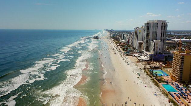 Top Home Improvement Ideas For Your Daytona Beach Home