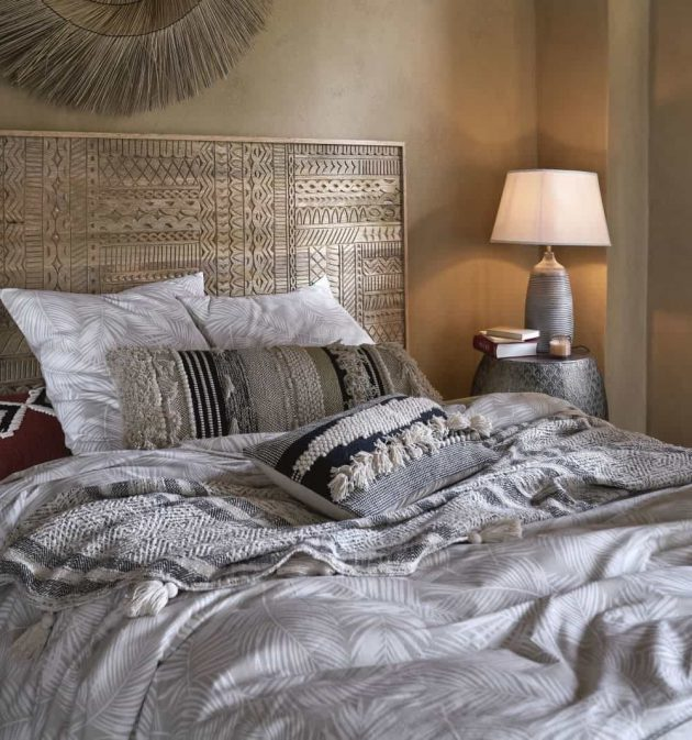 How To Have A Good Sleep In Your Bedroom?
