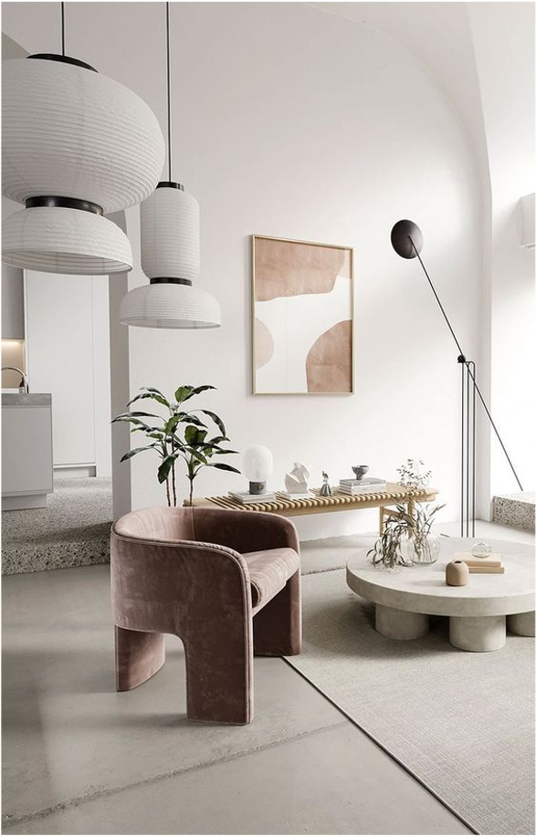 Tips On How To Adopt The Ibiza Decor Trend