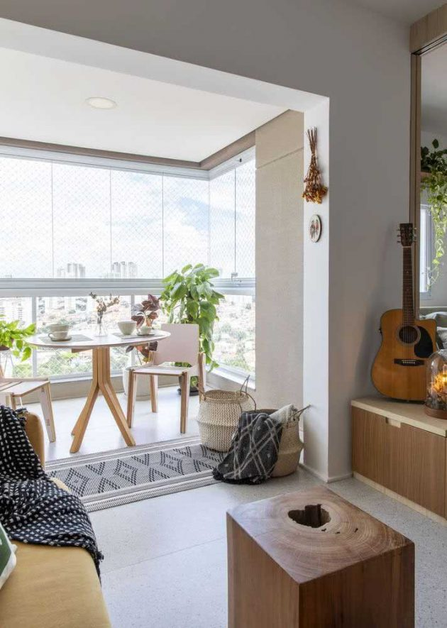 All The Tips You Need To Know About Having A Small Gourmet Space