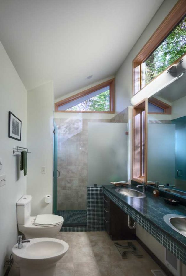 Advantages And Disadvantages Of Bathroom Bidet