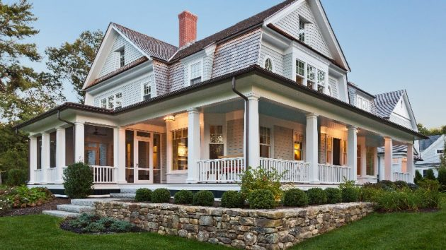 5 Home Improvements That Can Boost the Value of Your Home