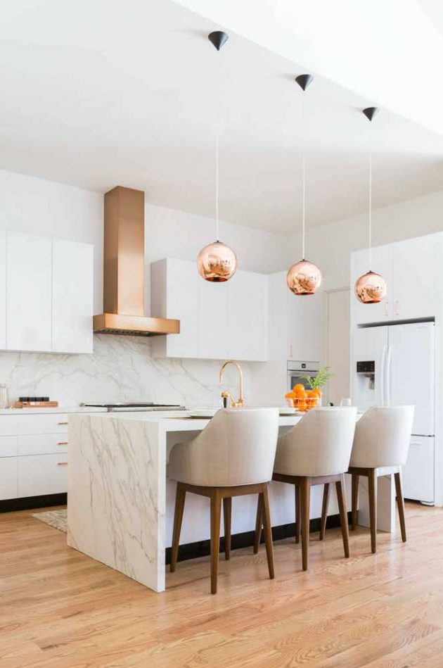 Amazing Decorative Tips On Where To Use Pendant Covers
