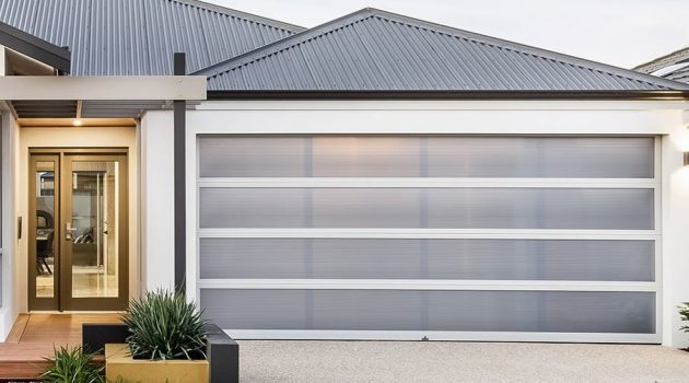 Essential Tips to Consider Before Hiring a Professional Garage Door Repair Company