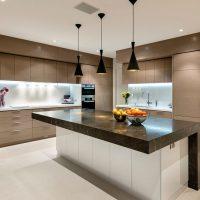 5 Best Interior Kitchen Design Ideas
