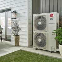 Why You Should Hire a Professional When Designing Your Heating and AC System