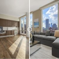 What Can Virtual Staging Software Do for You?