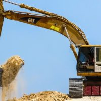 The Working Professional's Guide to Asbestos Removal