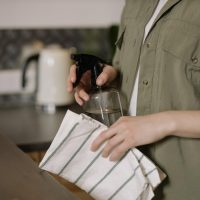 9 Steps on How to Clean Ducted Air Conditioner Filter