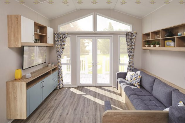 6 Reasons To Choose French Doors