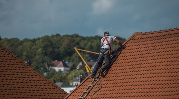 6 Common Roofing Mistakes You Should Avoid