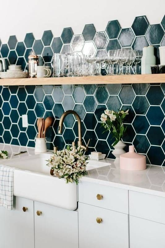 6 Steps How To Disinfect The Sink And Make It Shiny