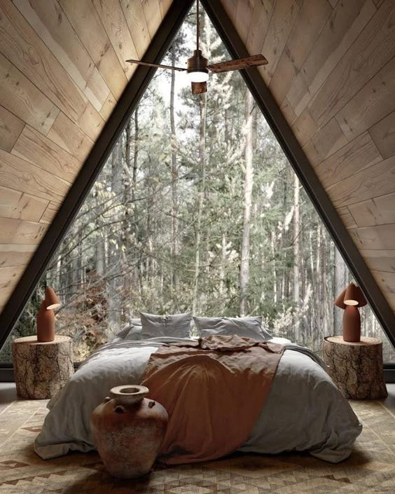 Fantastic Beds You Won't Want To Ever Leave