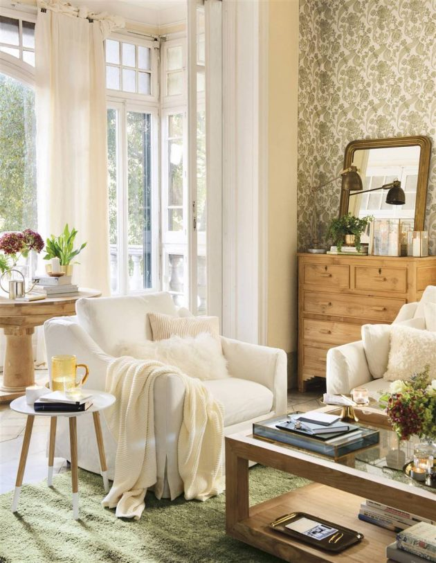 The Best Trends In Fall Decorations 2021