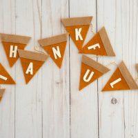 15 Jolly Thanksgiving Banner Designs You'll Adore