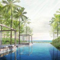 Meliá to Open on Thailand's Mai Khao Beach