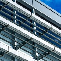 Aluminum Extrusions: Common and Less Familiar Uses