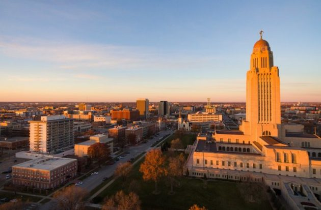 Everything You Need to Know About Moving to Nebraska