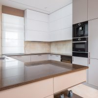 Design Defects In Household Appliances: Know The Risks And Your Rights