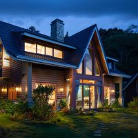 5 Additions to Include When Building a House